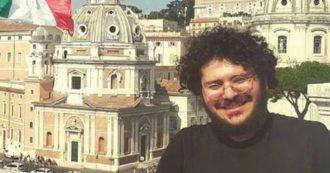 Patrick Zaki, prorogata la detenzione: altri 45 giorni di carcere in Egitto