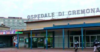 Coronavirus, terapia intensiva dell'ospedale di Cremona sovraccarica. Quanti sono i posti per la rianimazione in Lombardia e in Italia