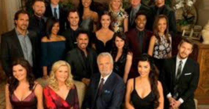 """Morta Lee Phillip Bell, addio alla creatrice della soap """"Beautiful"""": sua l'idea delle avventure di Ridge Forrester e Brooke Logan"""