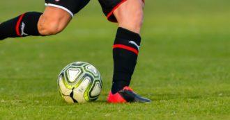 Tra via libera nel Dpcm e stop della Regione Lombardia: il paradosso Casalese, squadra costretta a giocare solo le partite in trasferta