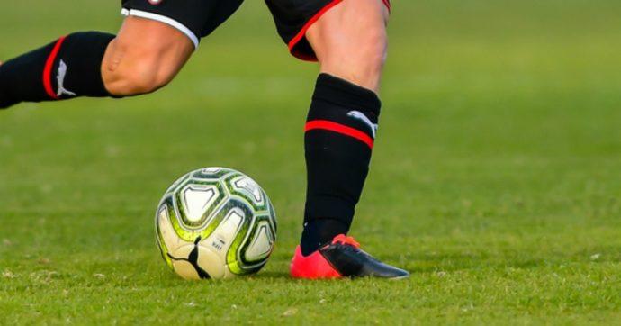 In Arabia Saudita nasce il campionato di calcio femminile. Un evento, un punto di partenza