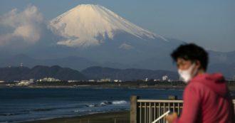 Coronavirus, Israele respinge passeggeri italiani. Primo caso di recidiva in Giappone. Iran: morto ex ambasciatore e vice-presidente contagiata. In Francia i casi aumentano da 18 a 38 in una giornata