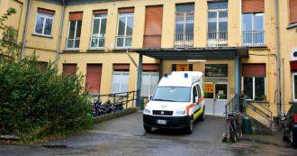 """Coronavirus, isolato all'ospedale Sacco di Milano il ceppo italiano. Il professore Galli: """"Da quattro pazienti di Codogno"""""""