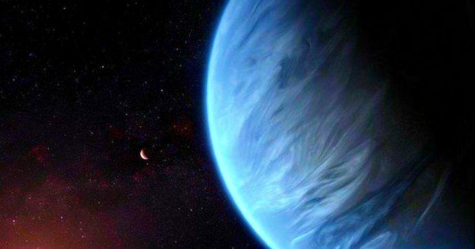 """Ecco la super Terra, sarà studiata la sua atmosfera per aprire """"la strada alla ricerca di mondi abitabili"""""""