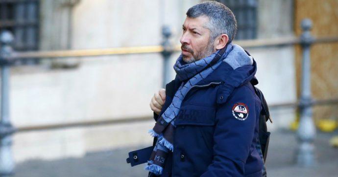 """Governo, il sottosegretario Scalfarotto pronto all'addio per la delega data a Di Stefano da Di Maio. Renzi lo ferma: """"Non è il momento ora"""""""