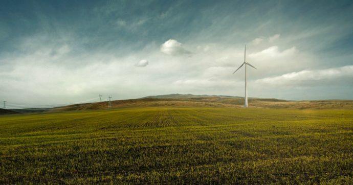 Dall'Università del Surrey ecco il super condensatore che rivoluzionerà auto elettriche, dispositivi mobili e rinnovabili