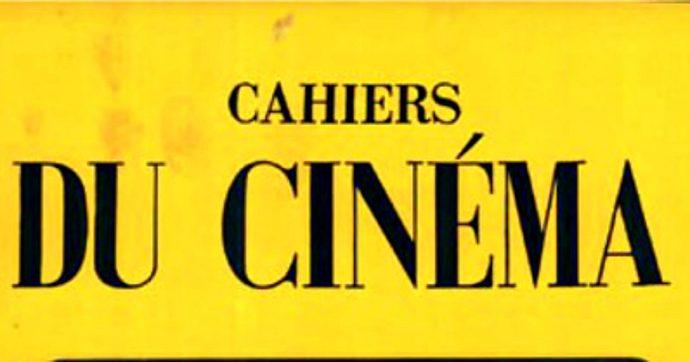 Cahiers du Cinema, dimissioni di massa dopo il cambio di proprietà. Che avrebbe chiesto di essere più accomodante con il cinema francese
