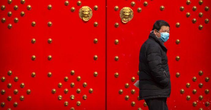 """Covid, missione Oms in Cina. Ma Pechino non concede il permesso agli scienziati. L'agenzia Onu: """"Delusione e frustazione"""""""