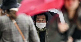 Coronavirus, gli Usa registrano la prima vittima. Parigi annulla la mezza maratona. In Russia tre studentesse italiane bloccate