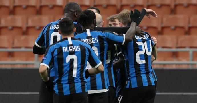 Serie A, il rinvio di Juve-Inter è demenziale: il campionato va protetto