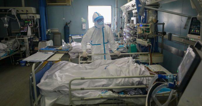Coronavirus, diario dall'isolamento/18 – I volti di chi non c'è più ricordano a tutti noi che l'emergenza non è finita