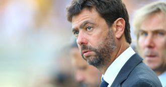 """Superlega, la resa di Agnelli: """"Il progetto non esiste più senza le inglesi"""". Dopo i club della Premier League, si sfilano anche Inter e Milan"""