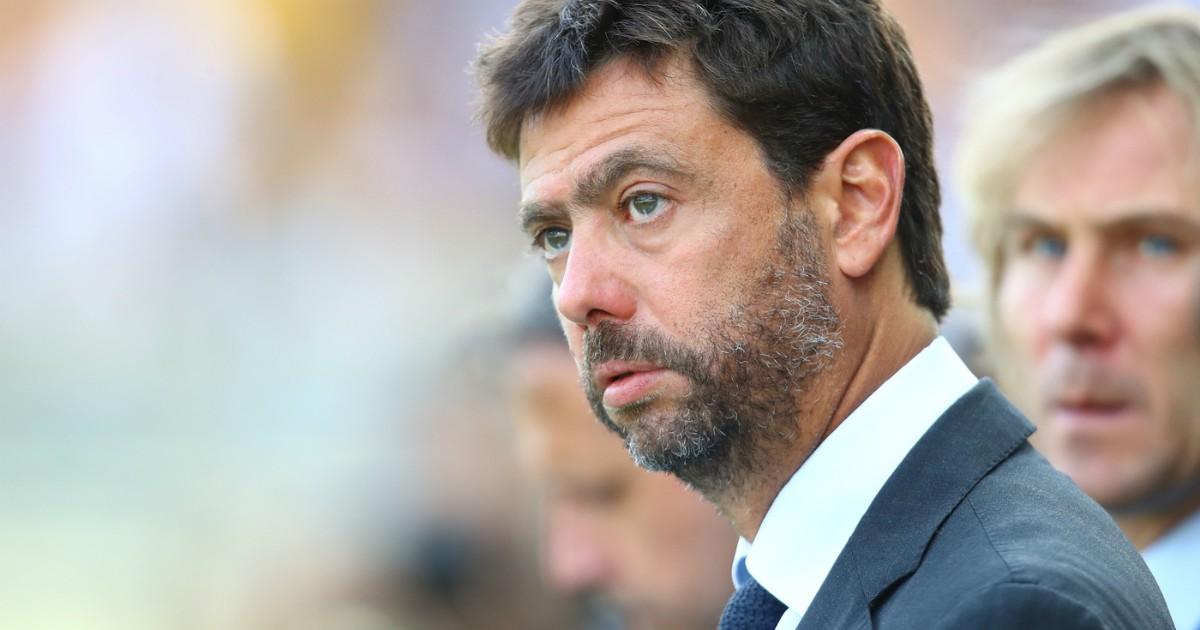 """Andrea Agnelli: """"Rispetto l'Atalanta, ma senza storia internazionale e con  solo un anno positivo è in Champions. Non so se è giusto"""" - Il Fatto  Quotidiano"""