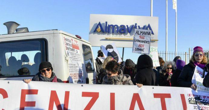 Gli Almaworkers contro il cartello delle società di call center: così i lavoratori rivendicano i diritti