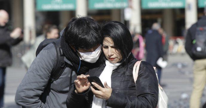 Coronavirus, l'amore e le risate aumentano le difese immunitarie: diamoci dentro!