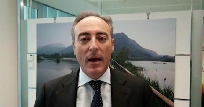"""Coronavirus, il cambio di strategia della Lombardia: """"Presa in carico e monitoraggio dei pazienti Covid da parte dei medici di base"""""""