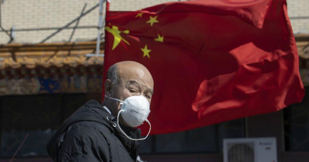 """Coronavirus – Cina, rischio nuova ondata di contagi: 600mila in isolamento. Germania proroga le misure fino al 19 aprile. Oms: """"Crescita dei casi quasi esponenziale"""""""