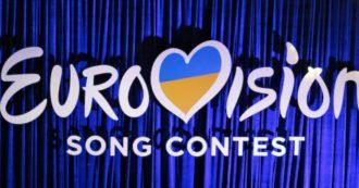 Eurovision Song Contest 2022 sarà a Torino: conduce Mika. L'annuncio della Rai