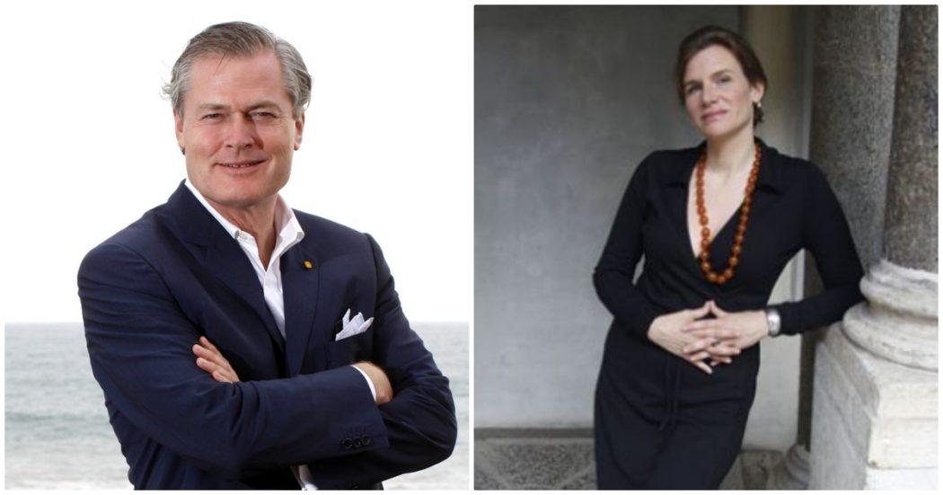 Mariana Mazzucato e Gunter Pauli, ecco i nuovi consiglieri di Conte: la paladina dello Stato imprenditore e il teorico dell'economia circolare
