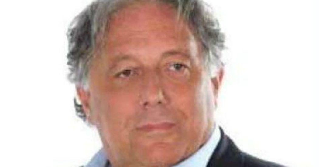 """Coronavirus, è morto a Parma lo psicopedagogista Ivo Cilesi. Luminare della lotta all'Alzheimer, ha ideato la """"doll therapy"""""""