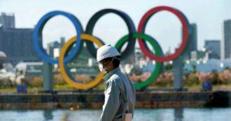 Coronavirus, c'è la prima proposta di rinviare le Olimpiadi di Tokyo. In Formula 1 si corre il Gp di Melbourne nonostante le positività