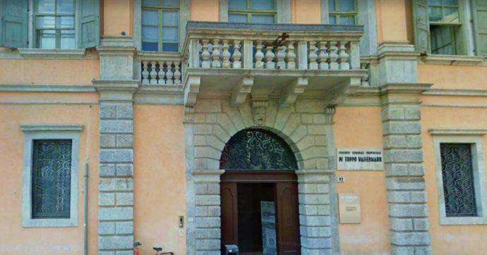 Coronavirus, il 'focolaio' a Udine durante un congresso: contagiati dieci docenti che hanno partecipato ad incontro scientifico di agraria