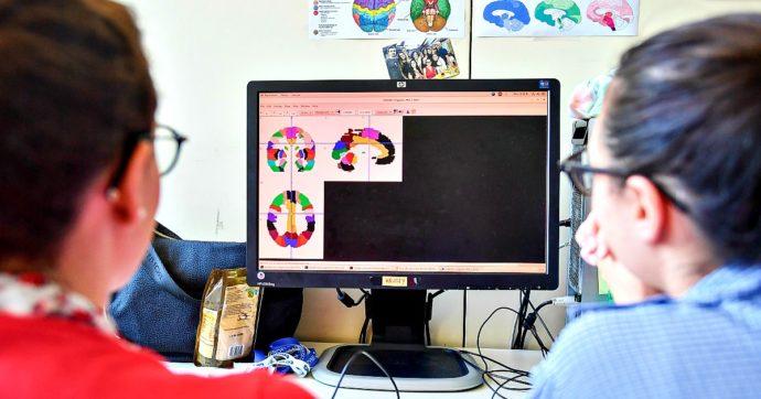 """Coronavirus, dalle classi virtuali di Rovigo all'E-Learning di Busto: la scuola resiste e sperimenta il web. """"Spinta verso innovazione"""""""