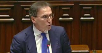 """Coronavirus, il ministro Boccia interviene alla Camera: """"In caso di emergenza nazionale comanda lo Stato, non le regioni"""""""