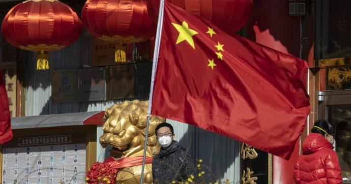 Coronavirus, in Cina i conti non tornano: i dati sono troppo facili da manipolare