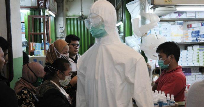 Coronavirus, bloccato a Bali dalla pandemia e investito da un camion, va in coma. Senza assicurazione, raccolta fondi per rimpatrio