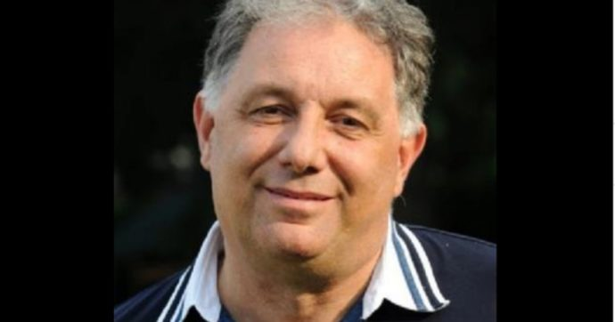 Ivo Cilesi, il coronavirus si è portato via un eroe del nostro tempo. Ma la sua doll therapy resterà
