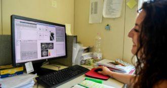 Coronavirus, scuole chiuse. Dall'impulso per la digitalizzazione alla mancanza di contatto: vantaggi e criticità delle lezioni a distanza