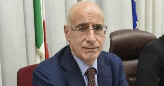 Prestipino nuovo procuratore di Roma: il Csm lo preferisce a Lo Voi. Da Palermo a Reggio: dopo Pignatone scelto il suo braccio destro