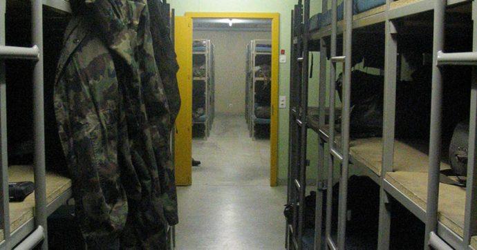 Coronavirus, al Centro Nord aumentano le richieste per la costruzione di bunker
