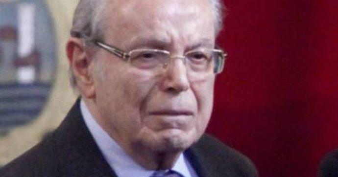 Javier Perez, morto l'ex segretario generale dell'Onu: il diplomatico aveva 100 anni