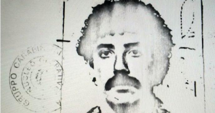 L'uomo nero e le stragi, personaggi come Bellini sono stati protetti da soldati invisibili nello Stato