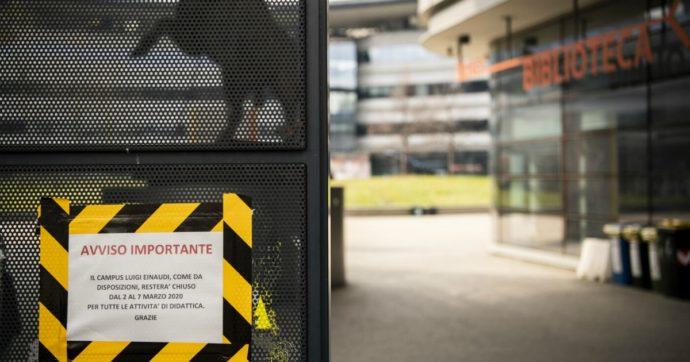 Coronavirus, ora tutti spingono per la teledidattica. Ma la scuola (e la nostra società) è pronta?