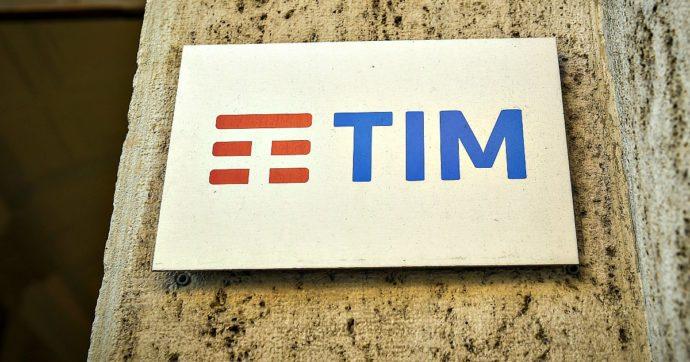 """Banda ultralarga, Antitrust: sanzione a Tim da 116 milioni di euro. """"Ostacolato sviluppo rete. Condotte gravi vista la situazione del Paese"""""""