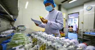 """Coronavirus, l'Ema crea task force: """"Al lavoro per evitare carenza di fornitura di medicinali"""""""