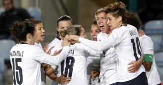 Super League, per i club femminili si rischiano più svantaggi che benefici