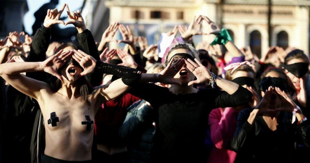 8 marzo ai tempi del Coronavirus: non ci sono i cortei e le piazze, ma ecco 5 motivi per cui è necessario manifestare per le donne