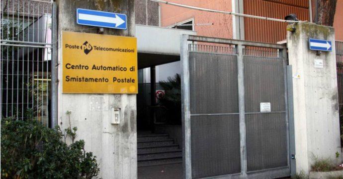 Roma, busta con esplosivo sequestrata: è il quarto pacco bomba in una settimana. Ferite già tre donne. Si indaga per attentato