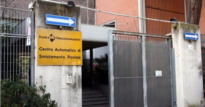 Pacchi bomba nel Lazio, altri cinque casi tra Roma, Viterbo e Rieti: ferita una donna