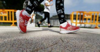 Coronavirus, in Lombardia sì a sport individuali in centri all'aria aperta dall'8 al 17 maggio: Fontana firma ordinanza
