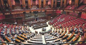 """Taglio parlamentari, documento dei """"costituzionalisti per il No"""": """"La Carta non è argomento di mera propaganda elettorale"""""""