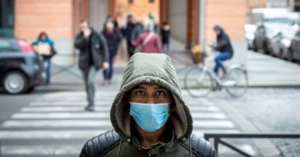Virus, i morti sono 149. Età media 81 anni, 3 su 4 erano ipertesi