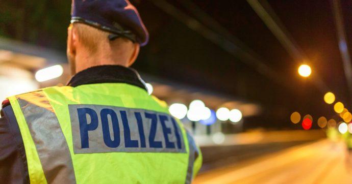 Austria, madre uccide le tre figlie e chiama la polizia. Nessuna spiegazione del gesto