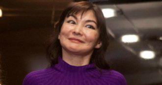Caso Shalabayeva, pm chiede di condannare tutti gli imputati. Compresi il questore di Palermo Cortese e il capo della Polfer Improta