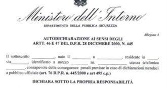 Virus In Puglia Quasi 10mila Autosegnalazioni Di Rientro Da Zone Rosse Stop Messe E Funerali 9 Consiglieri Agire Prima Che Sia Troppo Tardi Il Fatto Quotidiano