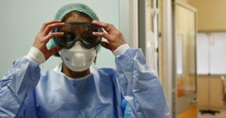 Coronavirus, la corsa contro il tempo delle regioni del Sud. Così si preparano al picco: tra 500 posti in più nelle terapie intensive e piani d'emergenza